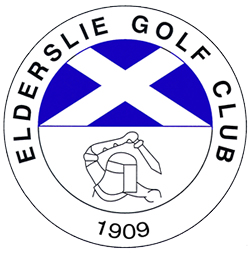 Elderslie Golf Club